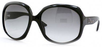 CHRISTIAN DIOR GLOSSY 1/S