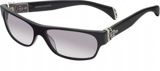 CHROME HEARTS KARL in color BK