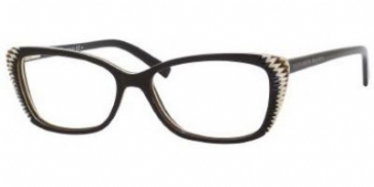  ALEXANDER MCQUEEN 4164 in color RCQ