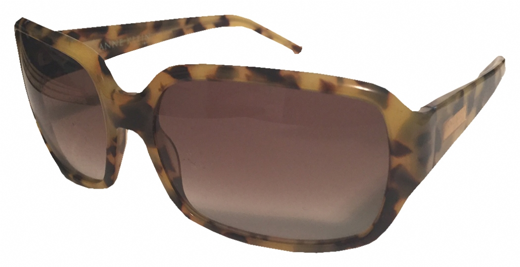 clearance ANNE KLEIN 3111Q  SUNGLASSES