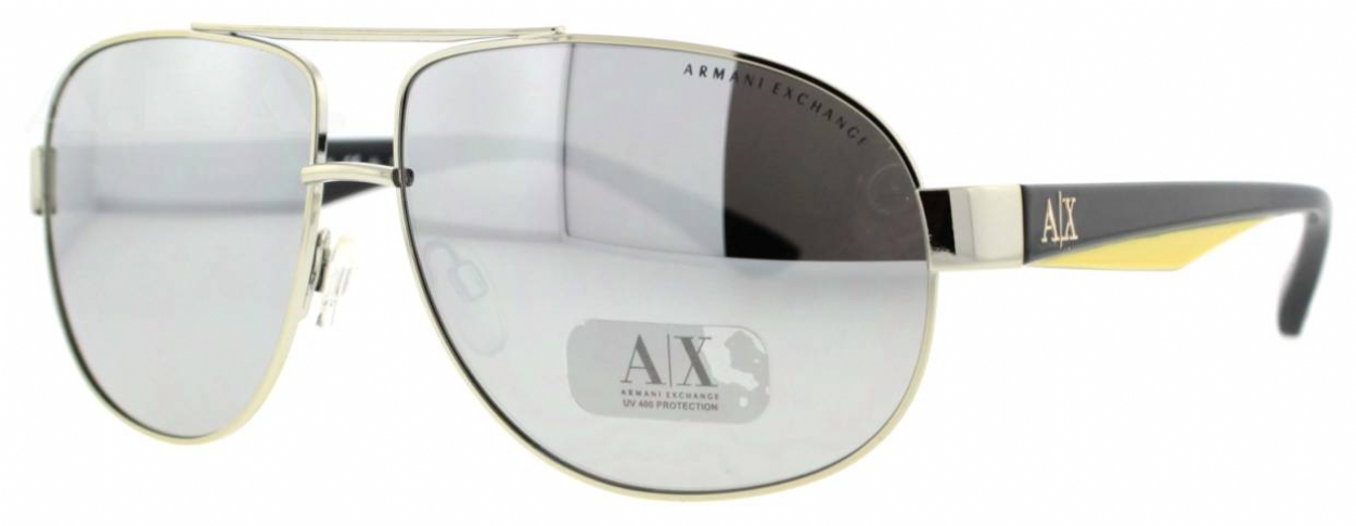 CLEARANCE ARMANI EXCHANGE 227