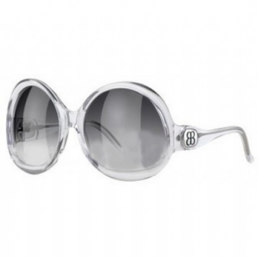 clearance BALENCIAGA 0003  SUNGLASSES