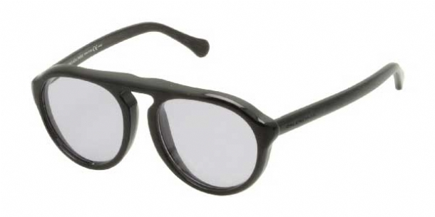 clearance BALENCIAGA 0116**  SUNGLASSES