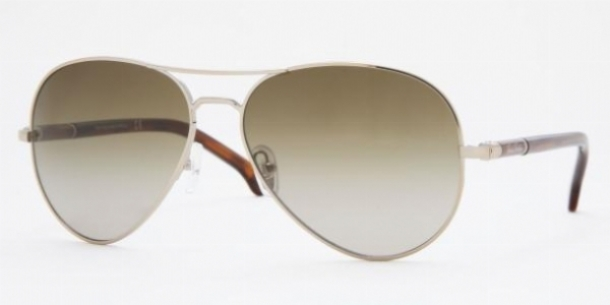 clearance BROOKS BROTHERS 469  SUNGLASSES