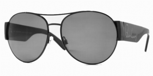 clearance BURBERRY 3010  SUNGLASSES