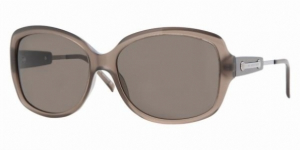 clearance BURBERRY 4049  SUNGLASSES