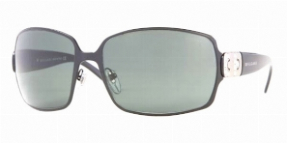 clearance BVLGARI 6001B  SUNGLASSES