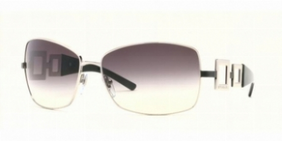 clearance BVLGARI 6004  SUNGLASSES