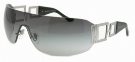 clearance BVLGARI 6005B  SUNGLASSES