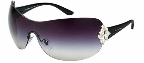 clearance BVLGARI 6069B  SUNGLASSES