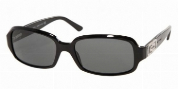 clearance BVLGARI 8015B  SUNGLASSES