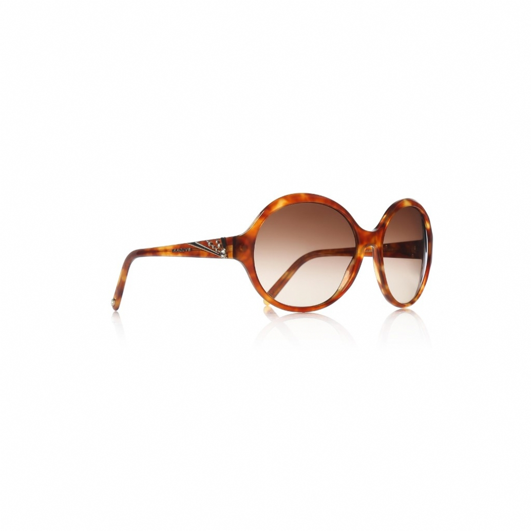 clearance BVLGARI 8033B  SUNGLASSES
