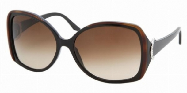 clearance BVLGARI 8035  SUNGLASSES