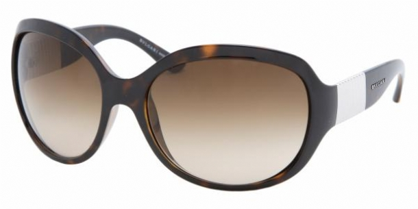 clearance BVLGARI 8039  SUNGLASSES