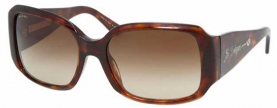 clearance BVLGARI 8047  SUNGLASSES