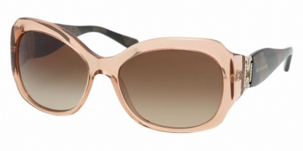 clearance BVLGARI 8054B  SUNGLASSES