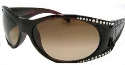 clearance BVLGARI 855B  SUNGLASSES