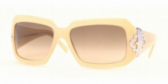 clearance BVLGARI 861B  SUNGLASSES