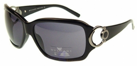 clearance BVLGARI 862  SUNGLASSES