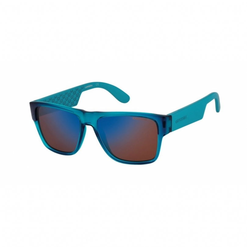 clearance CARRERA 5002  SUNGLASSES