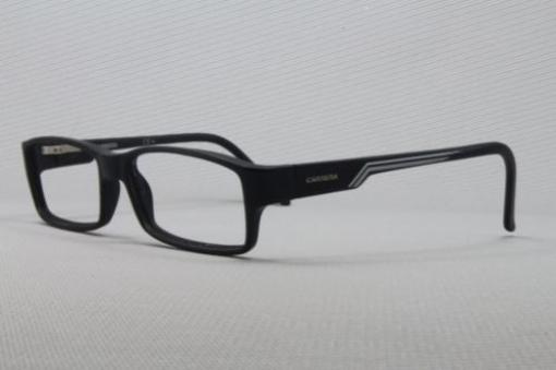CLEARANCE CARRERA 6184**(DISPLAY)