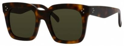 clearance CELINE 41076**  SUNGLASSES