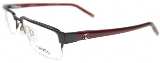 clearance CHANEL 2099  SUNGLASSES