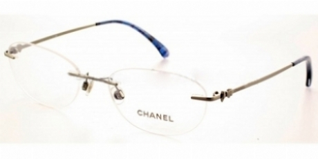 clearance CHANEL 2164T  SUNGLASSES