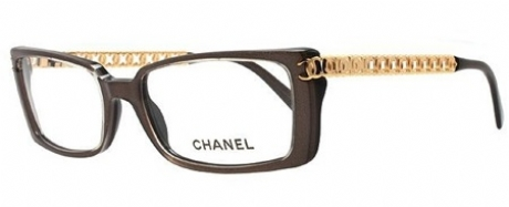 CLEARANCE CHANEL 3018