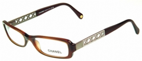 CLEARANCE CHANEL 3086B {DISPLAY MODEL}