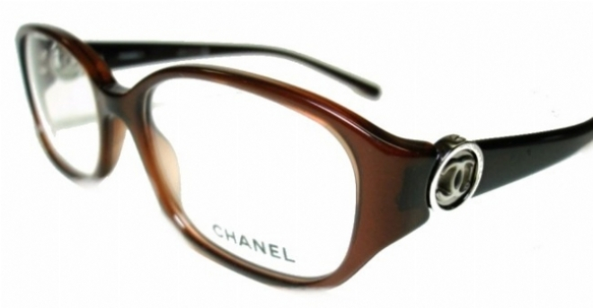 clearance CHANEL 3113  SUNGLASSES