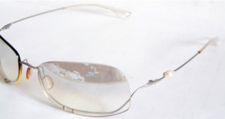 clearance CHANEL 4052H**  SUNGLASSES