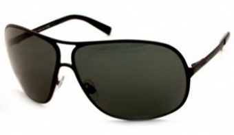 clearance CHANEL 4127  SUNGLASSES