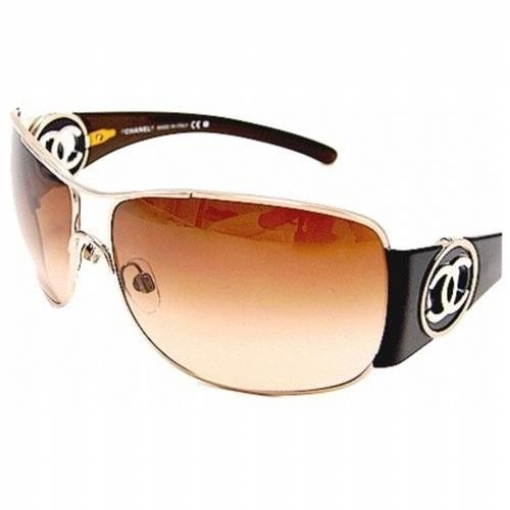 clearance CHANEL 4143  SUNGLASSES