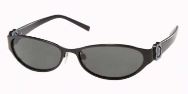 clearance CHANEL 4166  SUNGLASSES
