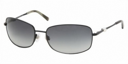 clearance CHANEL 4169TH  SUNGLASSES