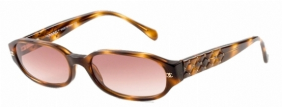 clearance CHANEL 5059B  SUNGLASSES