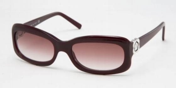 clearance CHANEL 5127  SUNGLASSES