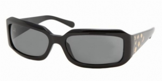 clearance CHANEL 5142  SUNGLASSES