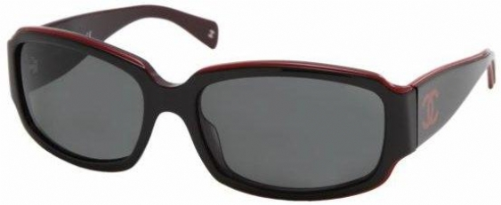 clearance CHANEL 5144  SUNGLASSES