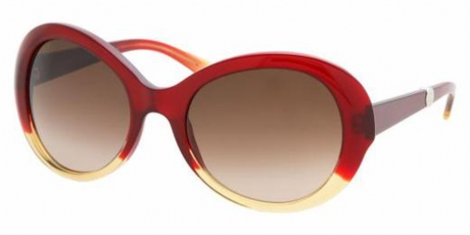 clearance CHANEL 5156  SUNGLASSES