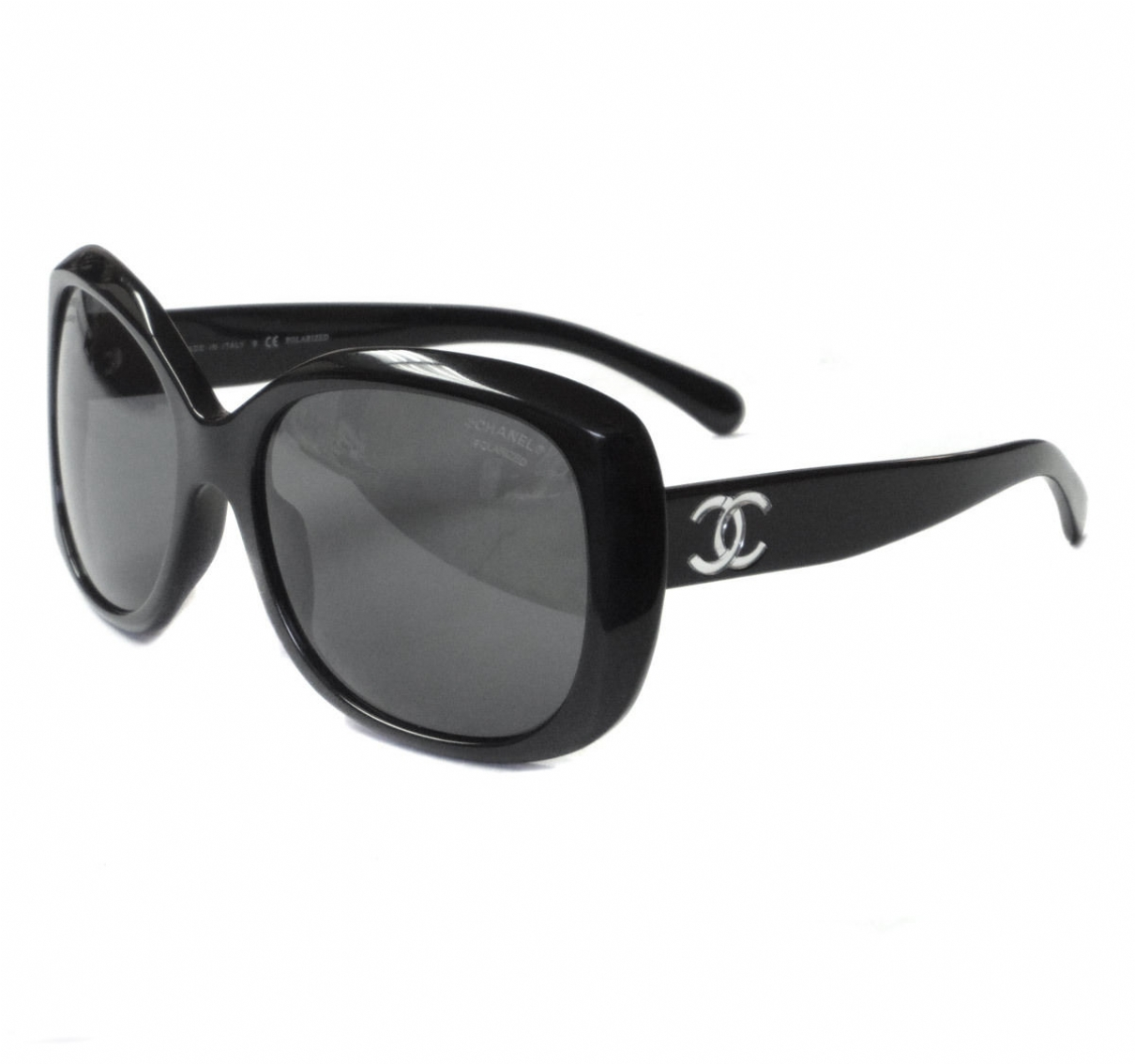 CLEARANCE CHANEL 5183