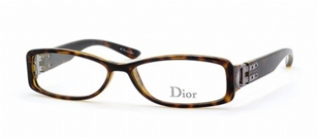 clearance CHRISTIAN DIOR 3119  SUNGLASSES