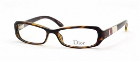 clearance CHRISTIAN DIOR 3142  SUNGLASSES