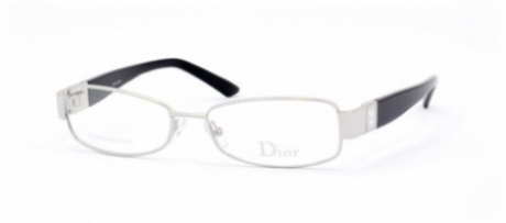 clearance CHRISTIAN DIOR 3715  SUNGLASSES