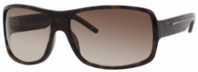 clearance CHRISTIAN DIOR BLACK TIE 102/S*  SUNGLASSES