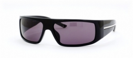 clearance CHRISTIAN DIOR BLACK TIE 65  SUNGLASSES