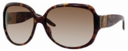 clearance CHRISTIAN DIOR CLASSIC 1/S  SUNGLASSES