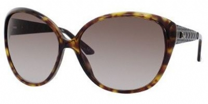clearance CHRISTIAN DIOR COQUETTE 1  SUNGLASSES