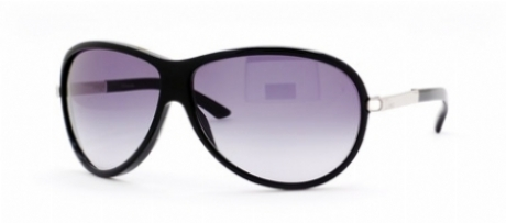clearance CHRISTIAN DIOR DIORISSIME STRASS  SUNGLASSES